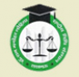 Dr Ram Manohar Lohia National Law University logo