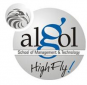 Algol School of Management & Technology