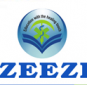Azeezia Institute of Medical Sciences