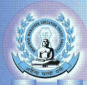 Bhagwan Mahaveer Institute of Engineering & Technology Logo