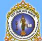 Vysya Institute of Management Studies logo