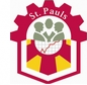 St Paul's College Logo