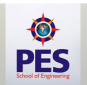 PES School of Engineering (PESSE)