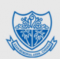Asan Memorial Arts & Science College Logo
