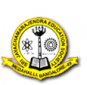 SJES College of Management Studies Logo