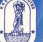KKECS Institute of Management Logo
