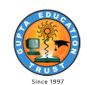 Gupta College Logo
