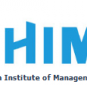 Harikishan Institute of Management Studies logo