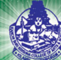 Kanchi Sri Krishna College of Arts & Science