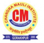 Chandra Mauli Institute of Management Sciences & Technology logo