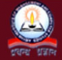 Aryan Institute of Management & Computer Studies logo