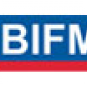 BLB Institute of Finanical Markets (BIFM)