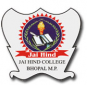 Jaihind Defence College