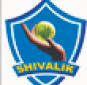 Shivalik Institute of Management & Computer Application logo