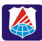 Mewar Girls Business School Logo