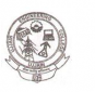 Ujjain Engineering College logo