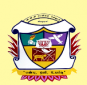 VV Vanniaperumal College for Women