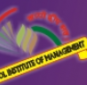 Extol Institute of Management Logo