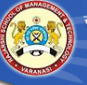 Rajarshi School of Management & Technology (R S M T) Logo