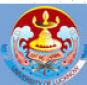 College of Management and Tourism Studies logo