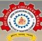 Jaipur Engineering College logo