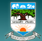 Department of Computer Science- Karnataka University logo