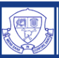 Grant Medical College (GMC) Logo