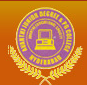 St Theressa Institute of Engineering & Technology Logo