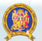Seethalakshmi Ramasamy College for Women Logo