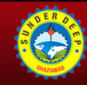 Sunder Deep Group of Institutions (SDGI)