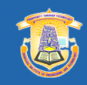 Srinivasa Institute of Engineering & Technology Logo