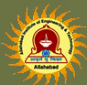 Allahabad Institute of Engineering & Technology