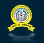 Ganga Institute of Technology & Management