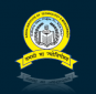 Ganga Institute of Technology & Management Logo
