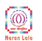 Naranlala College of Commerce & Management Logo