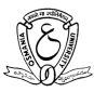 Department of Business Management (Osmania University) Logo
