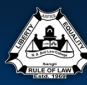 NS Soti Law College- Sangli logo