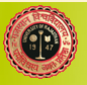 Department of Law- University of Rajasthan Logo