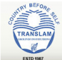 Translam College of Law
