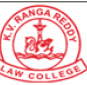 KV Ranga Reddy Law College - Hyderabad