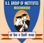 Bishamber Sahai Law Institute - Roorkee