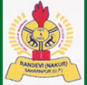 Hari College of Law - Saharanpur logo