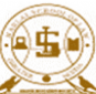 Harlal School of Law- Greater Noida logo