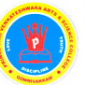 Sri Venkateswara College of Art & Science logo