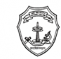 Sree Neelakanda Government Sanskrit College Logo