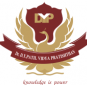 Padmashree Dr D Y Patil Arts Commerce & Science College