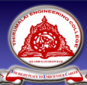 Thirumalai Engineering College Logo