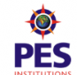 PES College of Science logo