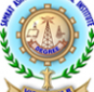Samrat Ashok Technological Institute logo