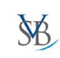Vishveshwarya School of Business - Noida Logo